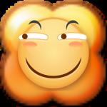 《[PiZYDS-BestKiller-极杀 V3.1.0]新版本已圆满发布》